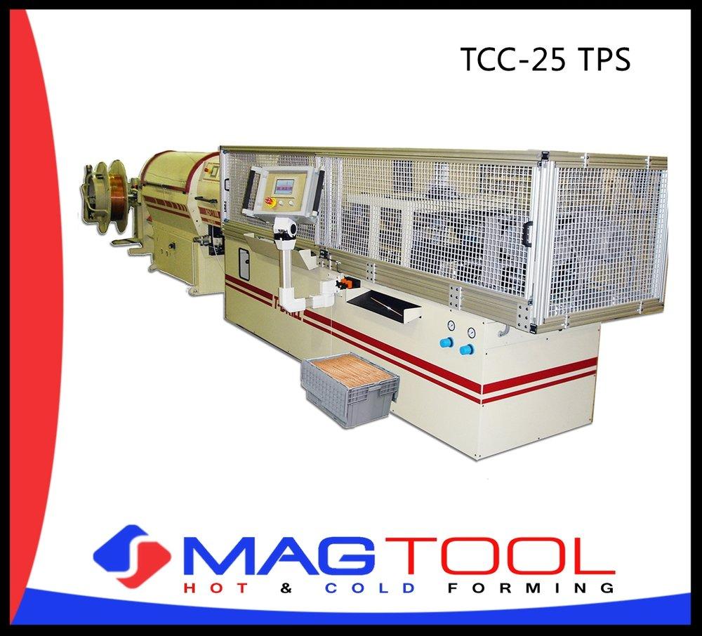 TCC-25 TPS.jpg