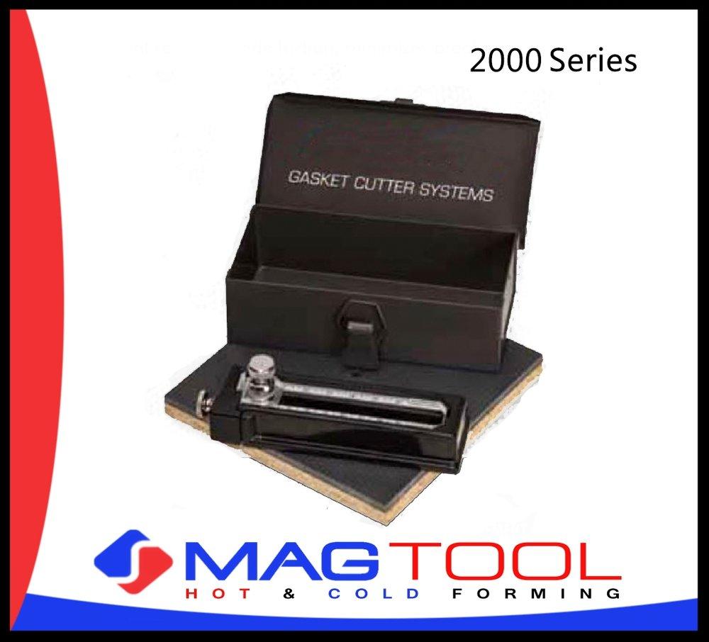 2000 Series.jpg