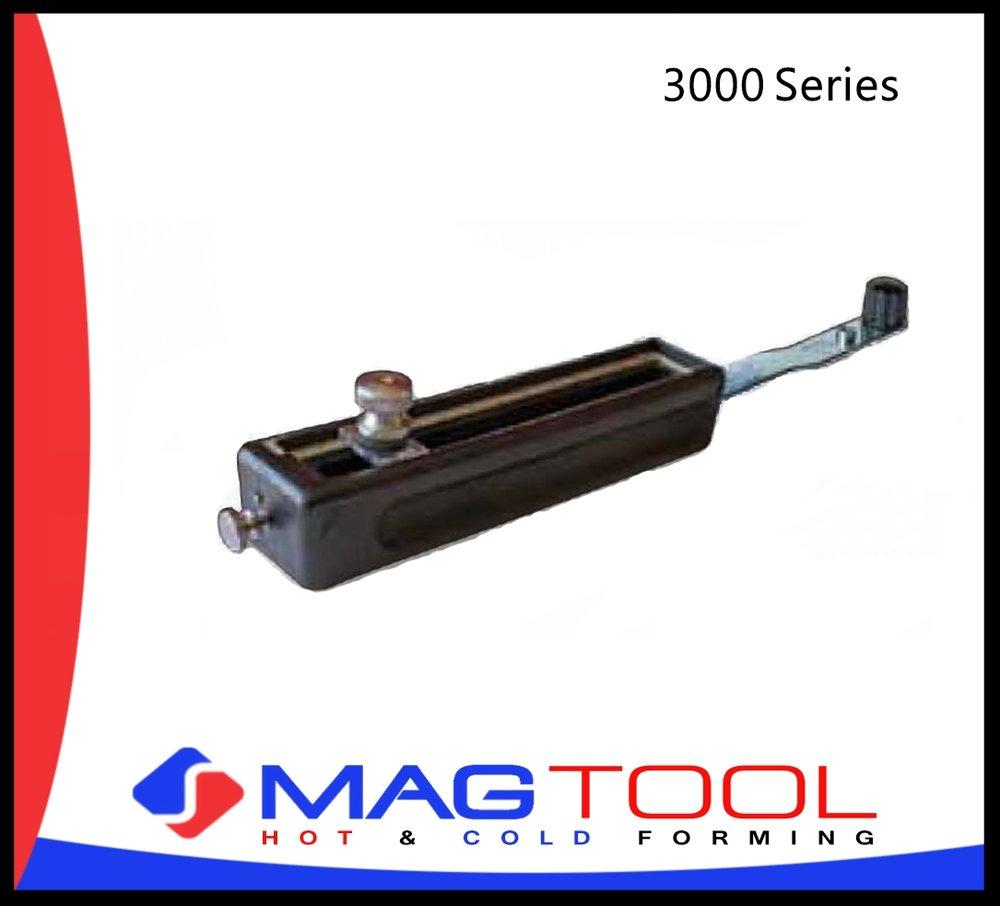3000 Series.jpg