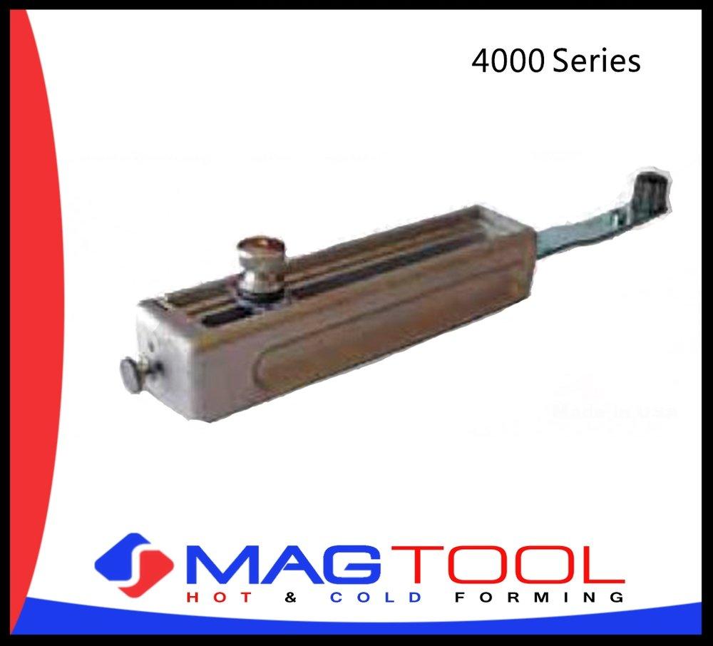 4000 Series.jpg