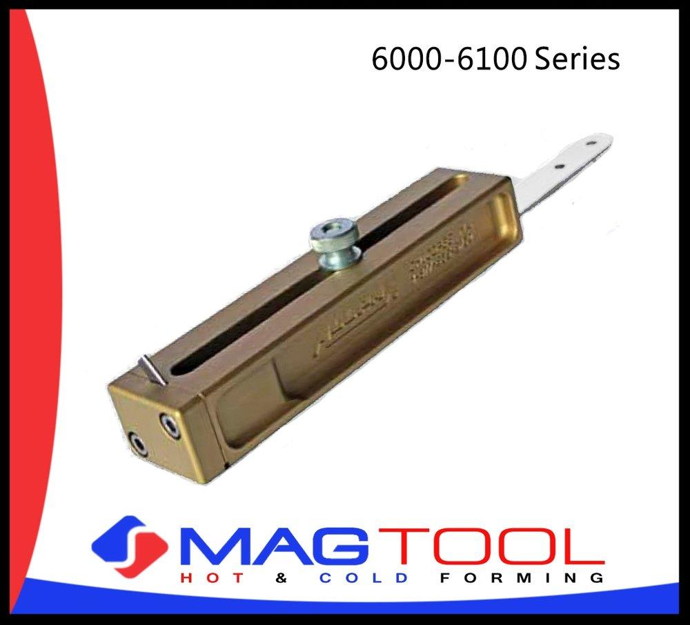 6000-6100 Series.jpg