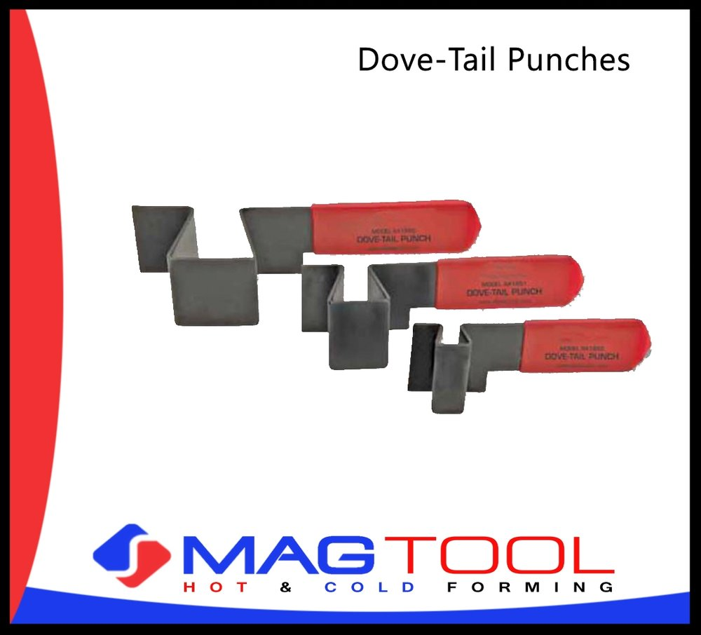 Dove Tail Punches.jpg
