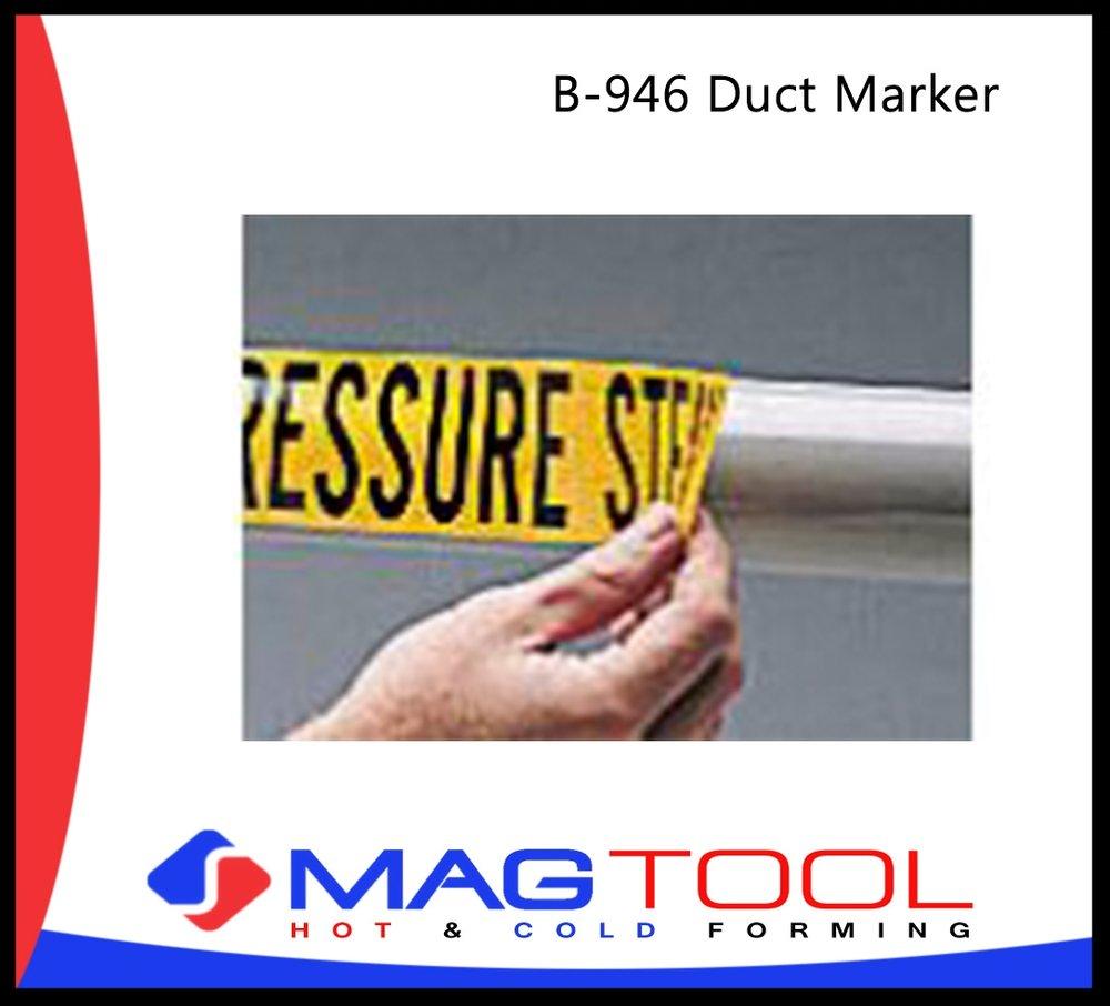 B-946 duct marker.JPG