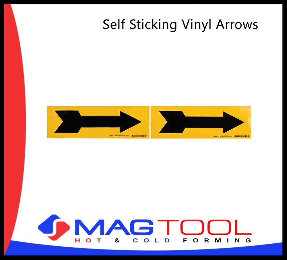 self sticking vinyl arrow.jpg