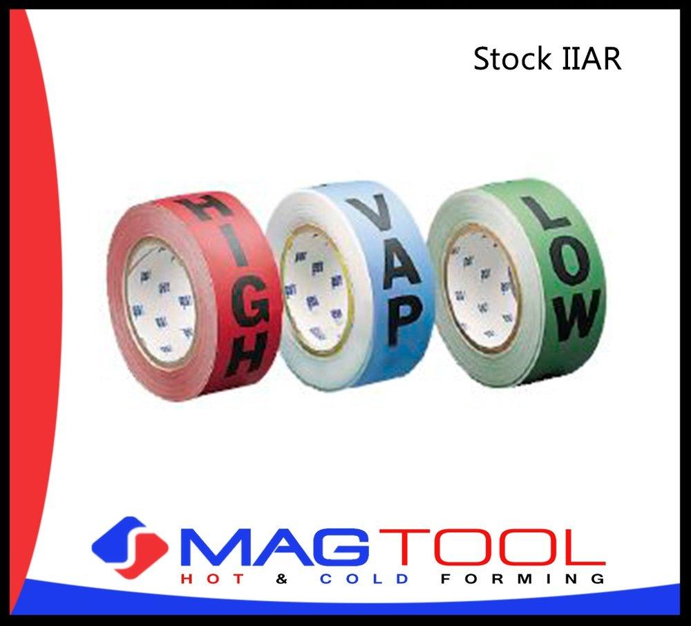 Stock IIAR.JPG