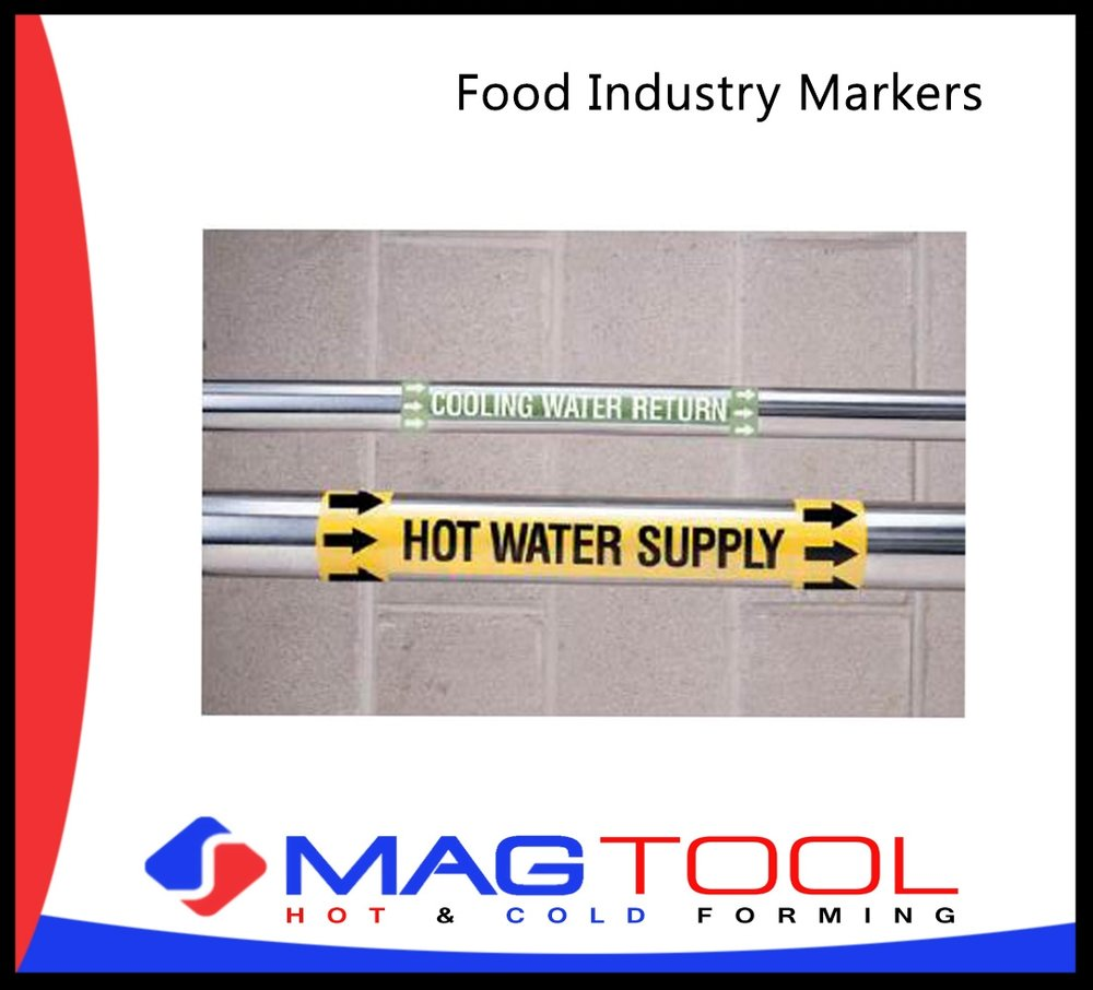 Food Industry Markers.JPG