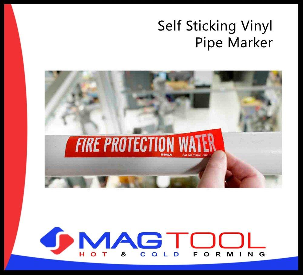 Self-Sticking Vinyl Pipe Markers.jpg