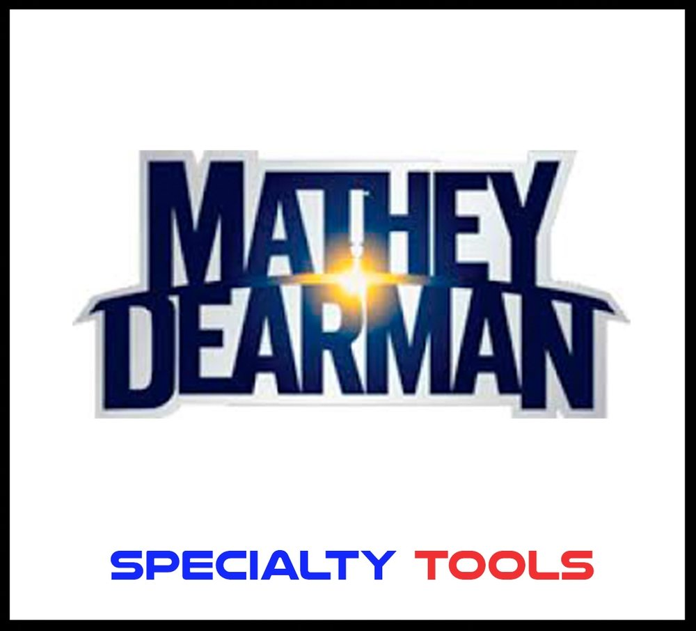 Specialty Tools.jpg
