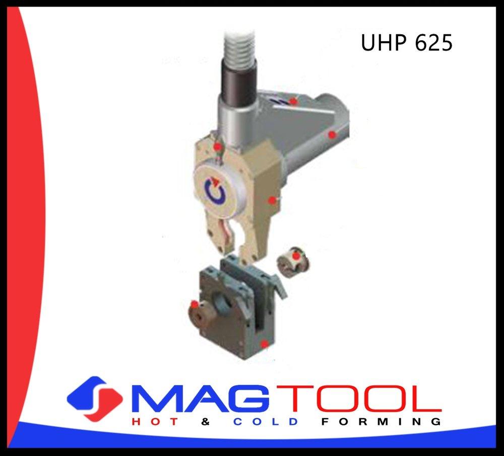 UHP 625.jpg