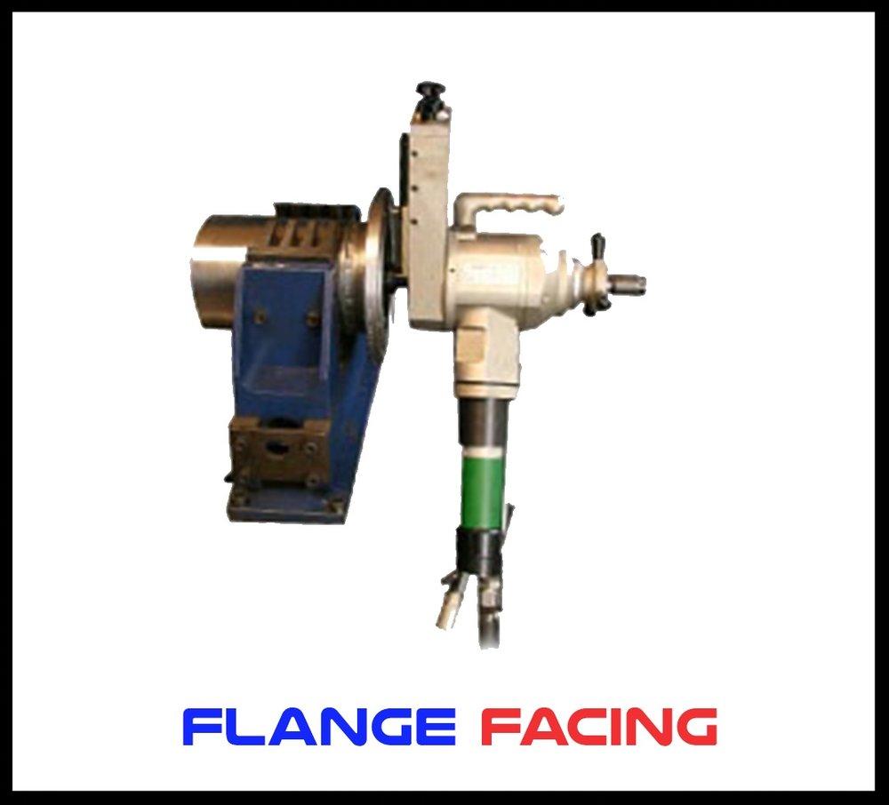 Flange Facing.jpg