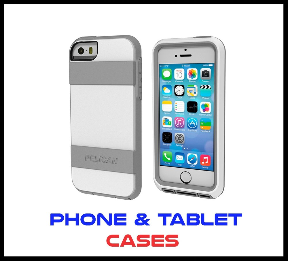 phone & tablet cases.jpg