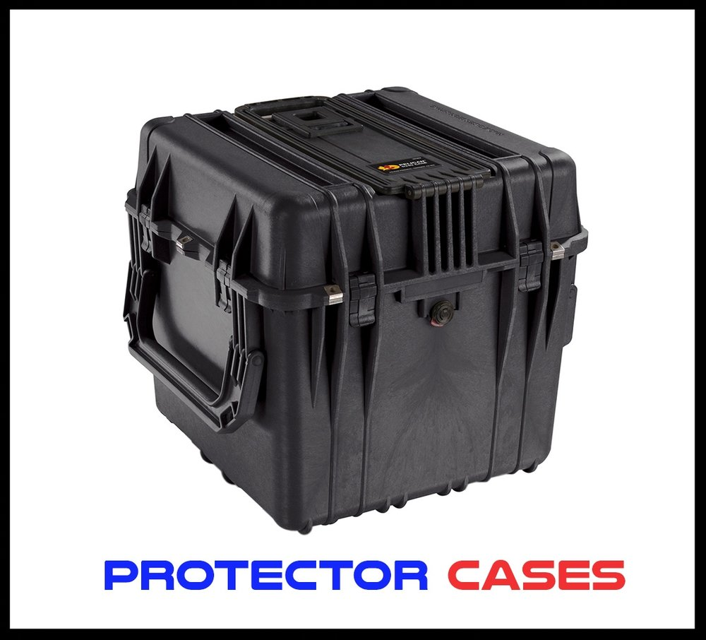 protector cases.jpg