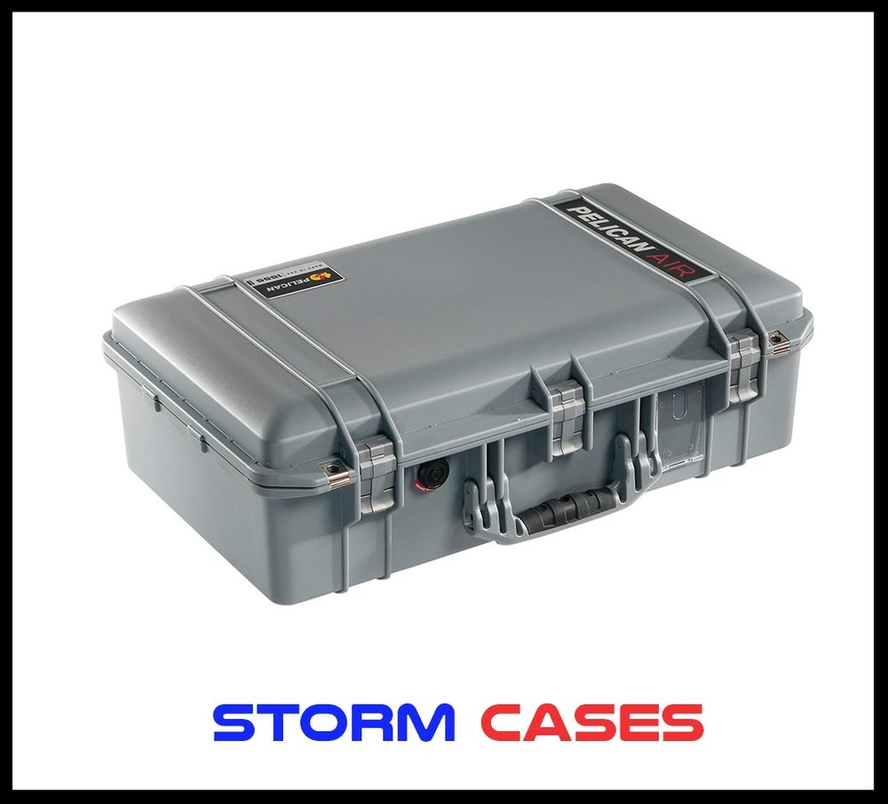 Storm Cases.jpg