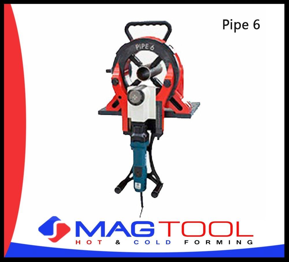 Pipe 6.jpg