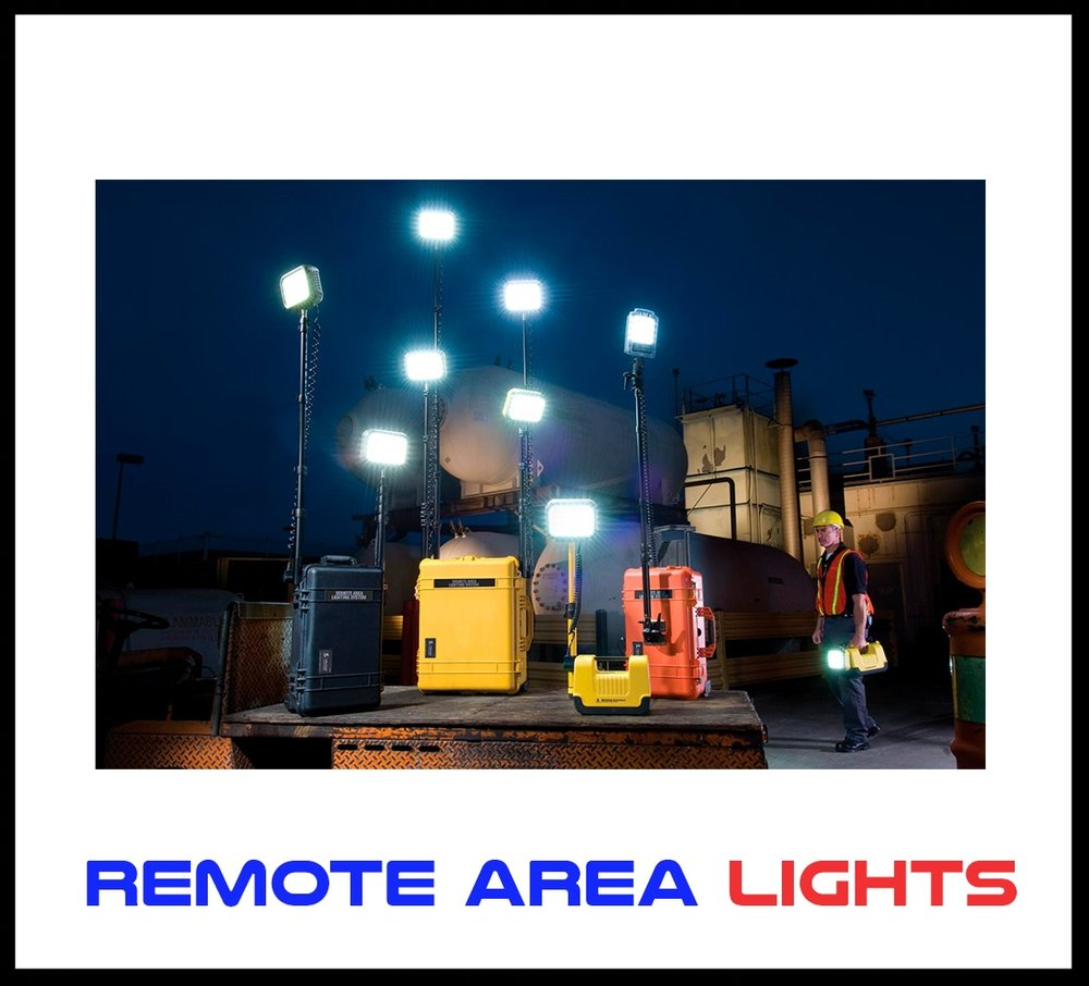 Remote Area Lights 2.jpg