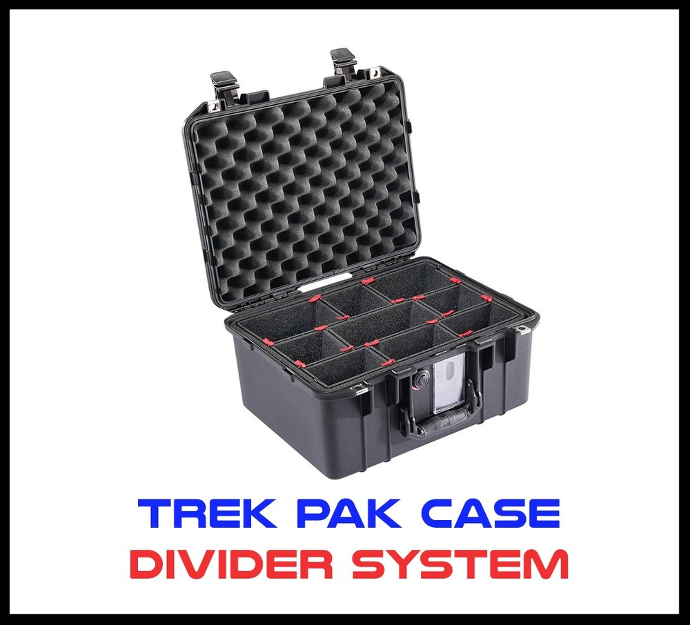 Trek Pak Case Divider System.jpg