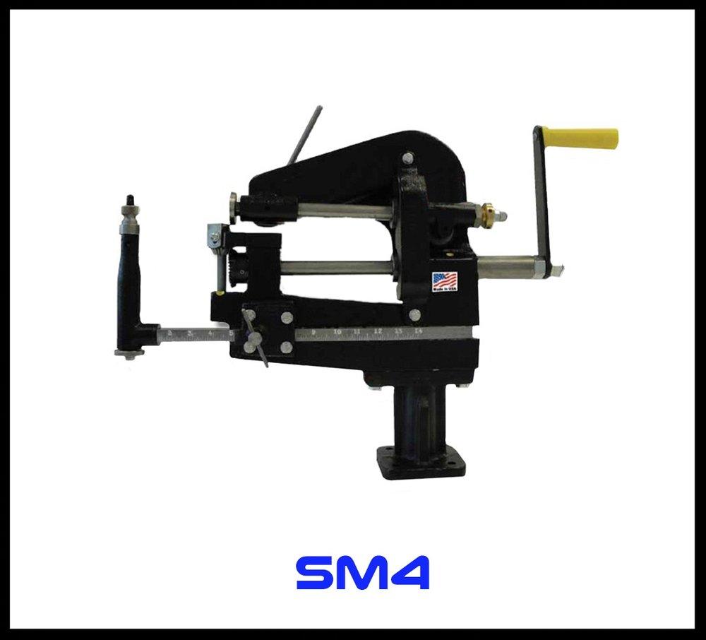 SM4.jpg