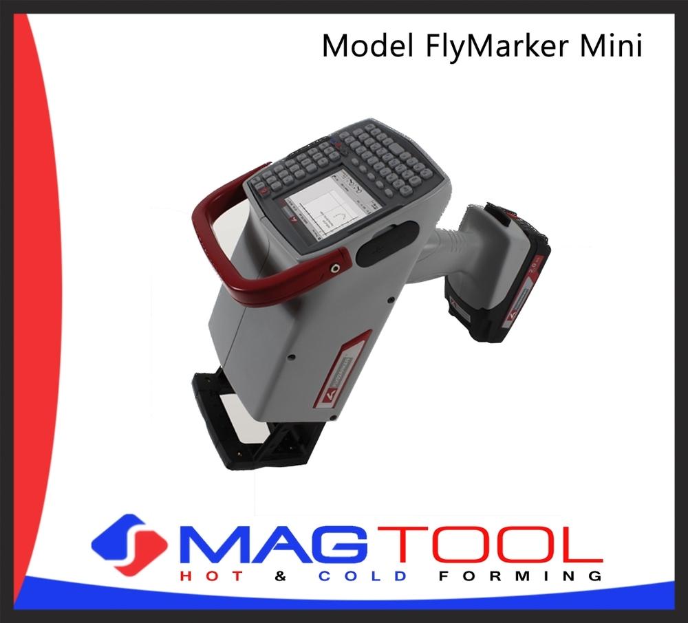 FlyMarker+Mini.jpg