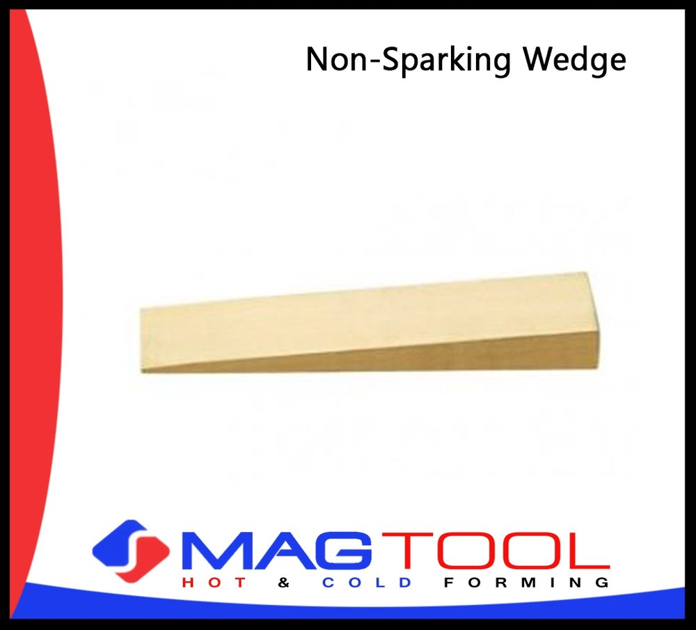 Non Sparking Wedge.jpg