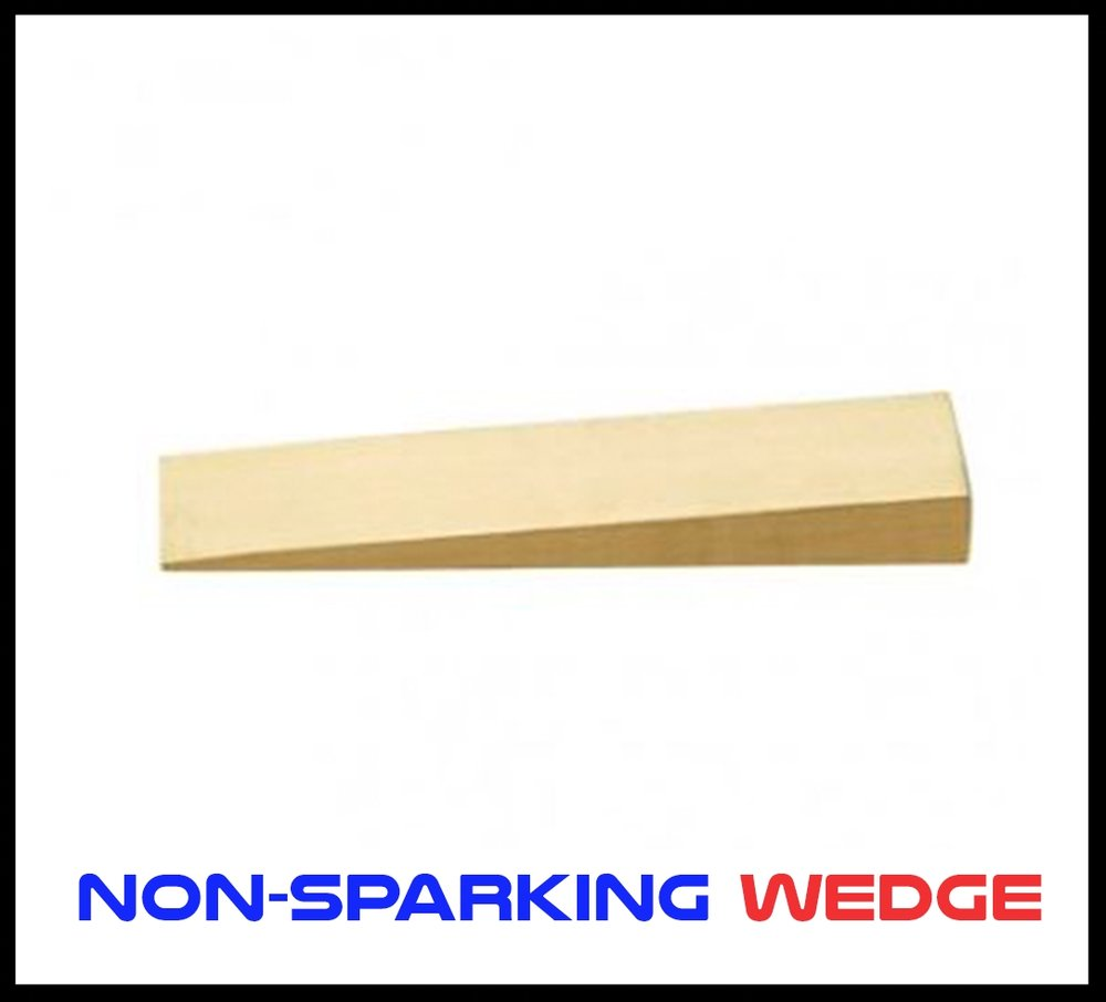 Non-Sparking Wedge.jpg