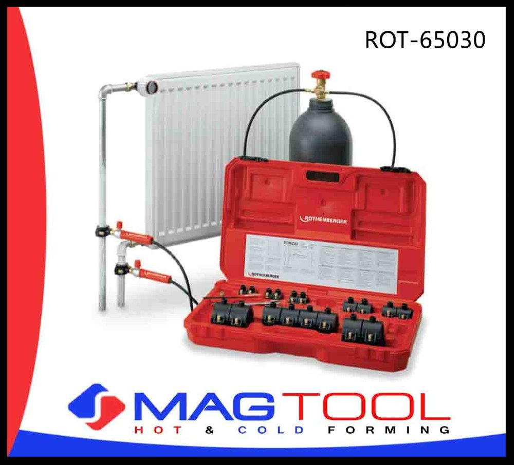 Rothenberger ROT-65030.jpg