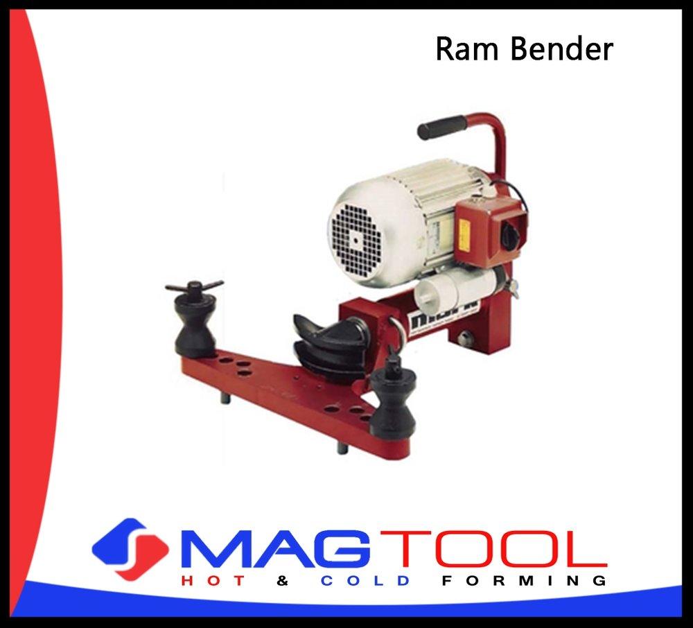 Ram Bender.jpg