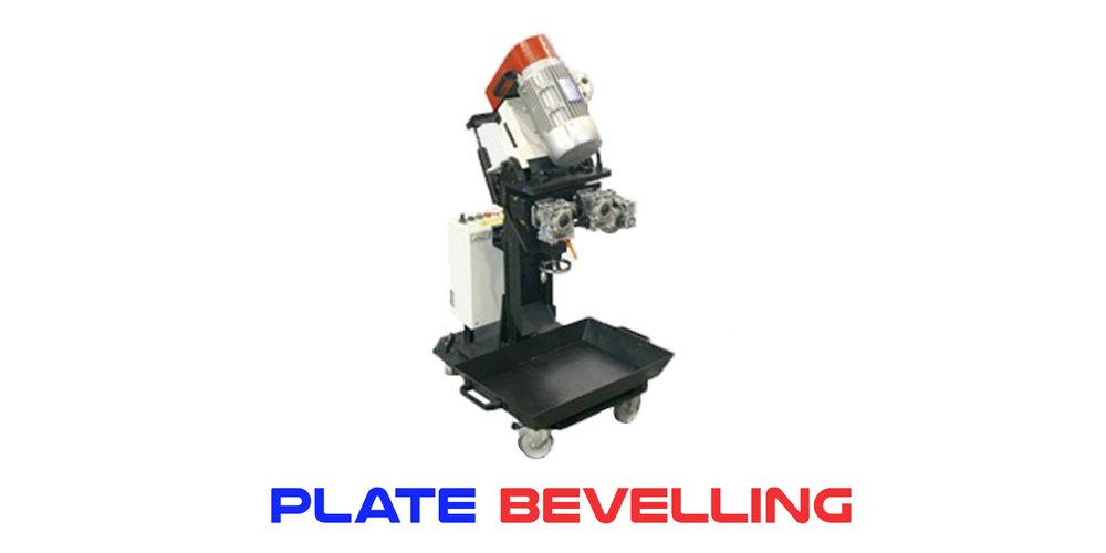 Plate Bevelling.jpg