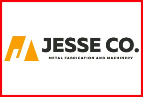Jesse.jpg