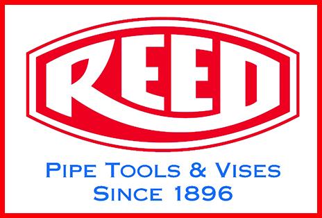 Reed.jpg