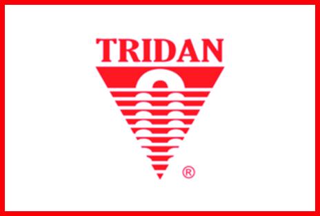 Tridan.jpg