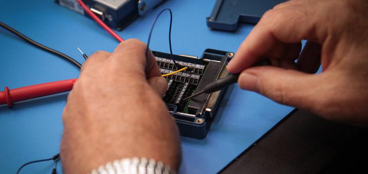 Electrical_Testing.jpg