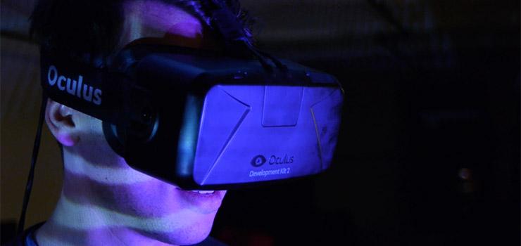 Oculus_1.jpg