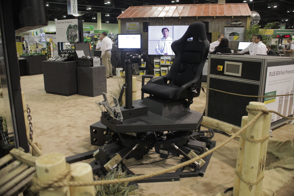 MotionSimulator_1.JPG