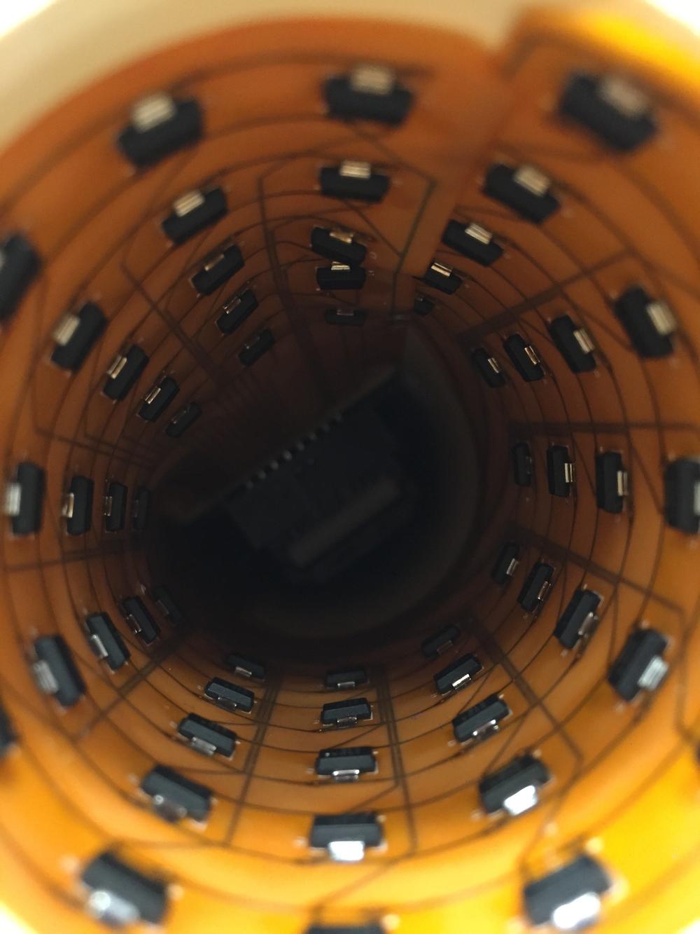 Pipe_Sensors_2.jpg