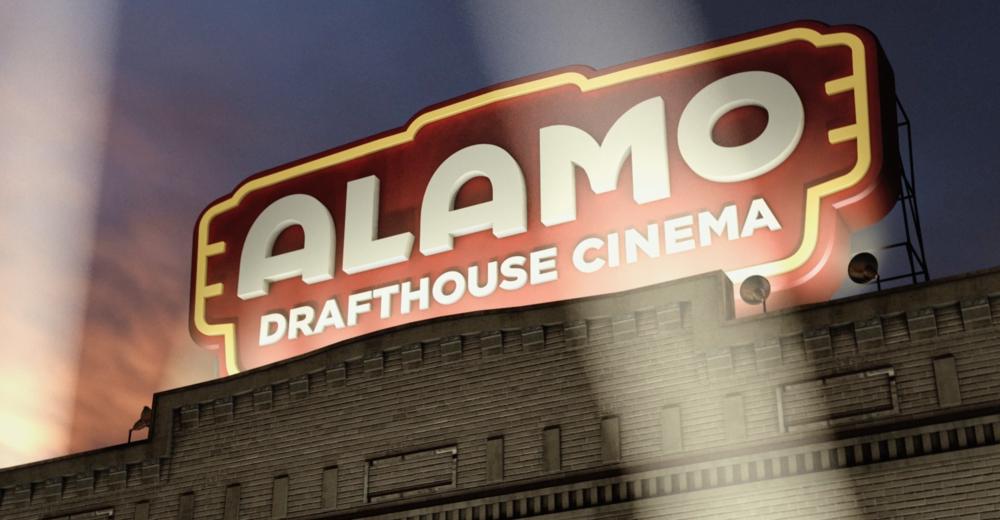Alamo FX