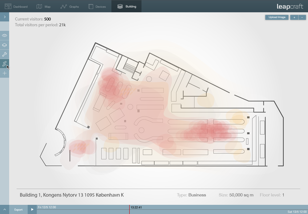 11_Heatmap.png
