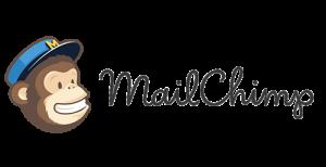 Mailchimp E-mail Campaigns