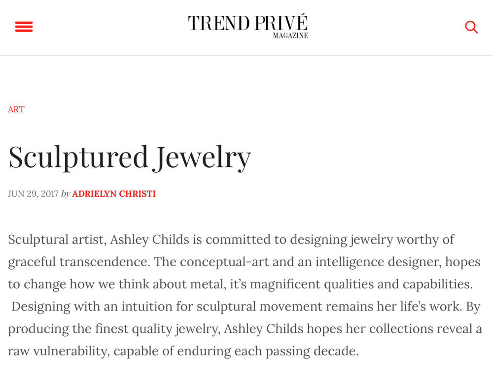 trendprivemag-sculptured-jewelry-ashleychilds.jpg
