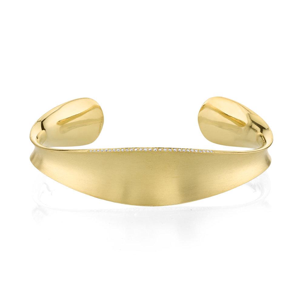 Ovid Bracelet
