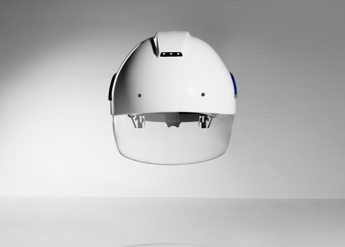 3036272-slide-s-5-a-robocop-hard-hat-for-industrial-workers.jpg