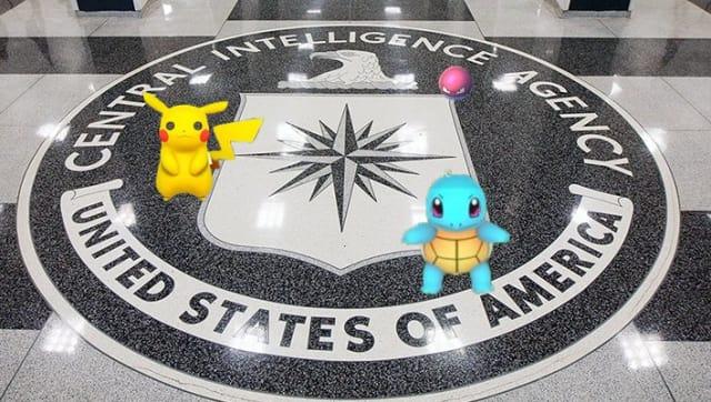 Pokémon001_q3z7mn.jpg