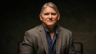 The Void Grabs Ex-Jaunt, Lucasfilm Exec As CEO
