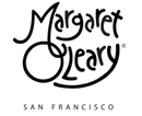 Margaret Oleary, san Francisco