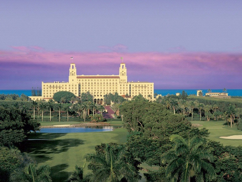 The Breakers | Palm Beach