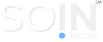 so-in media logo