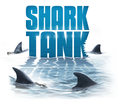buck mason turns down the sharks' offer on sharktank