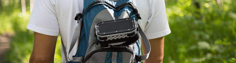 TAKE THE BRAVEN PRO ANYWHERE YOU GO  WHETHER IT'S A MOUNTAIN PEAK OR DESERT PLAIN