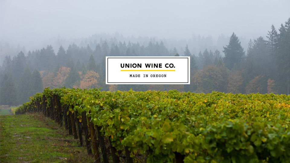 Not Burgundy., Not California.  Oregon Camelot - Good vibrancy and Crispness