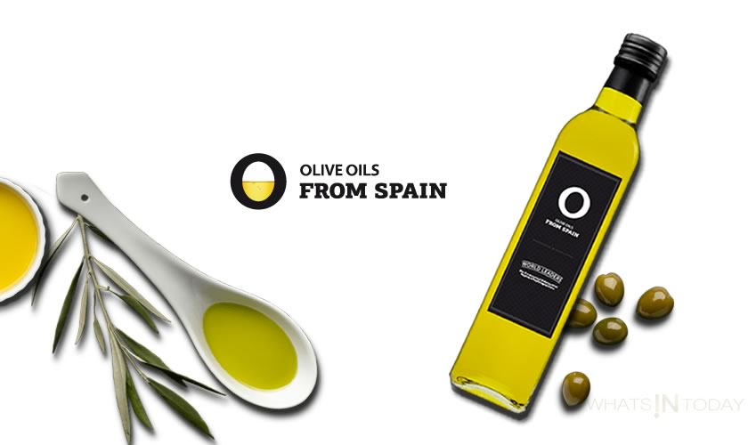 maintain a healthy younger look. if you want to look 60 when your 80,  add olive oil to your diet - 5 teaspoons a day