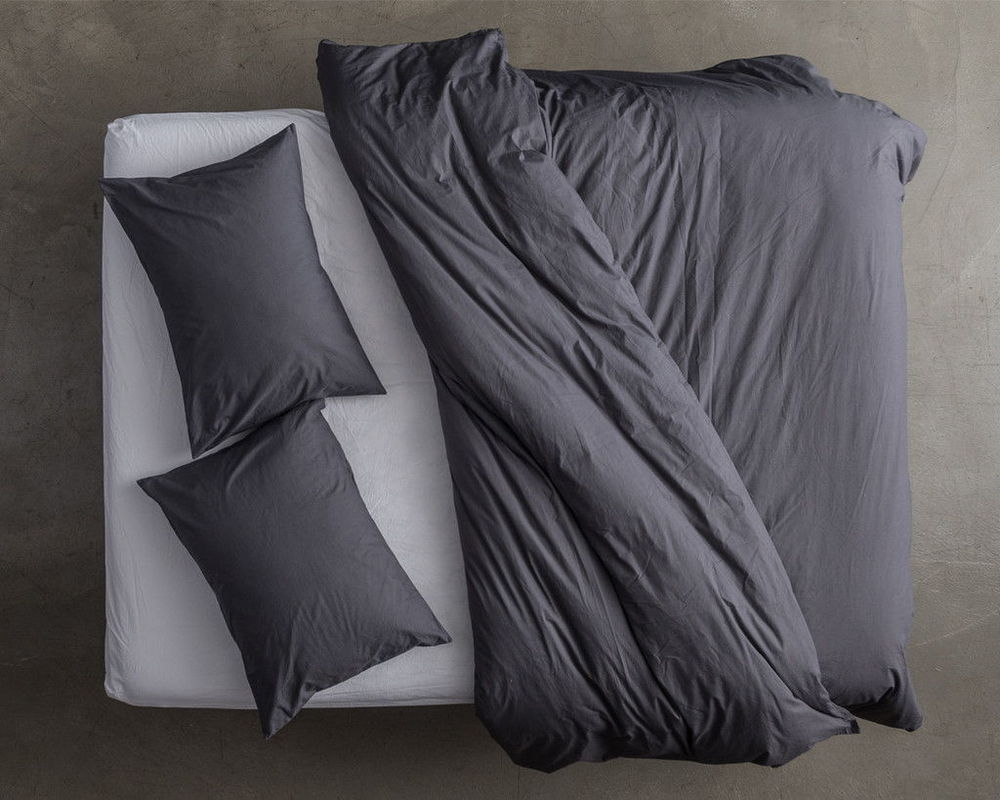 Meet Parachute Bedding That Makes Your Bedroom Amazing